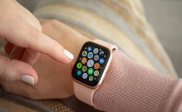 apple-watch-serie-5-4-3-2-1-smartwatch-iphone-google-maps-android-watch6-finito-esaurito-iphone12-watchos-7