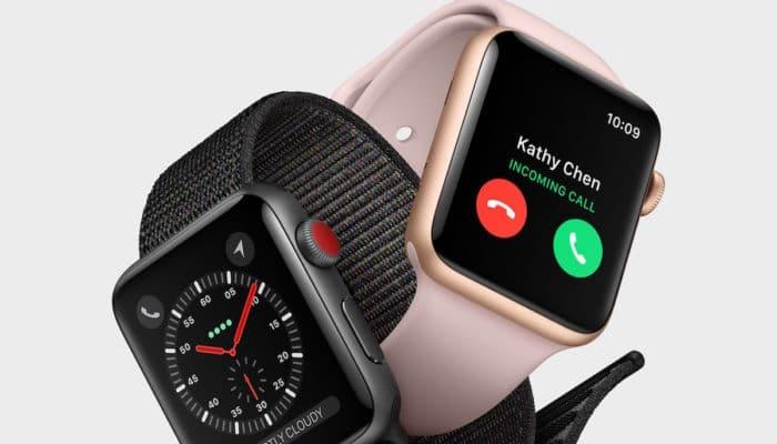 apple-watch-serie-6-4-5-se-economico-smartwatch