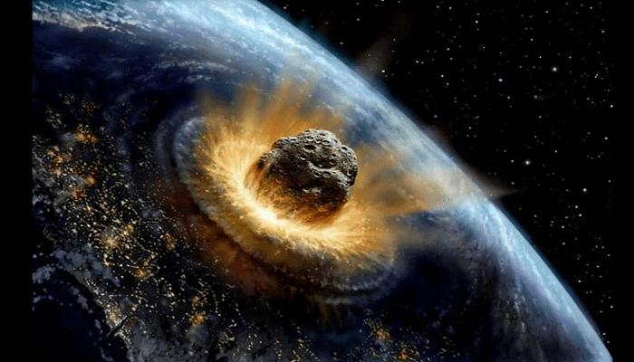 asteroidi ESA