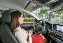 auto nuova funzioni indispensabili da avere