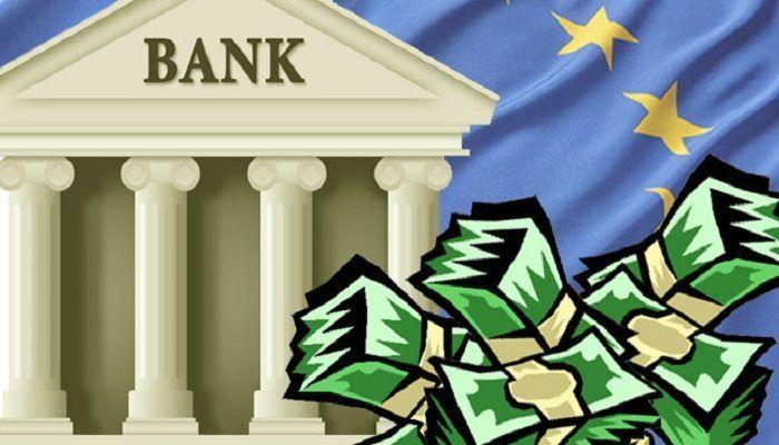 banche unicredit