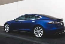 batterie allo stato solido no futuro ex dipendente Tesla