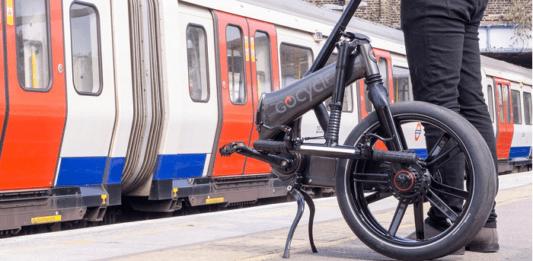 bonus incentivi bici elettriche