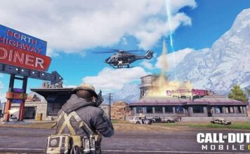 call-of-duty-mobile-nuova-stagione-10-hacker-classe-android-ios-smartphone-stagione-11-gratis-download