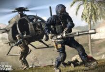 call-of-duty-modern-warfare-warzone-battle-royale-stagione-6