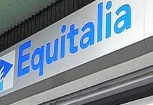 cartelle Equitalia