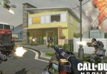 cod-mobile-warzone-battle-royale-gratis-download