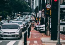 codice della strada autovelox corsie ciclabili