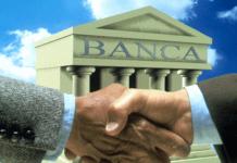 conto corrente banche