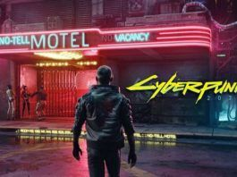 cyberpunk-2077-cd-projekt-red-the-witcher-3-next-gen-ps5-xbox