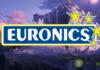 Euronics: grandi sconti sul nuovo volantino che batte Expert e MediaWorld