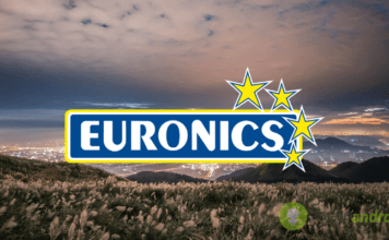 Euronics: arriva il volantino di settembre con supersconti incredibili