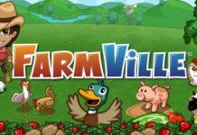 farmville-chiuderà-facebook-gioco