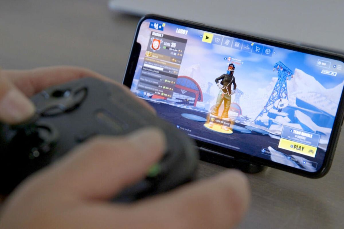 fortnite-ios-apple-store-iphone-ipad-epic-games
