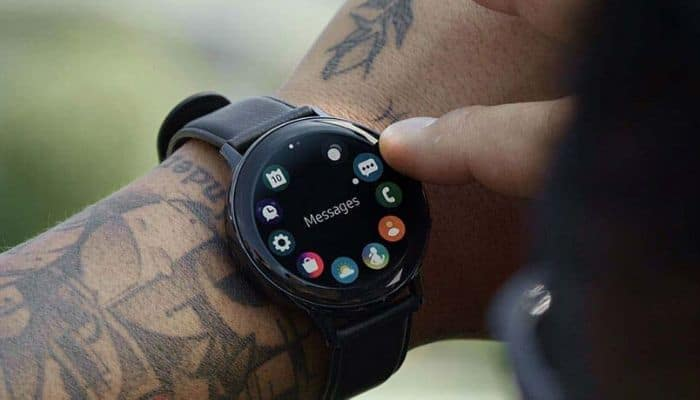 galaxy-watch-active-2-samsung-smartwatch-aggiornamento-update