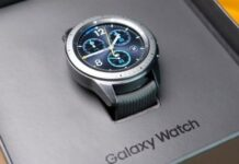 galaxy-watch-wearable-smartwatch-samsung-os-android-3-aggiornamento