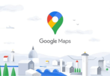 google-maps-guidatori-auto-android-mappe-download-free-aggiornamento