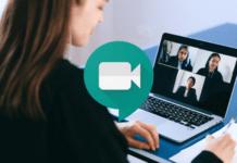 google-meet-aggiornamento-sfondo-sfocato-utenti