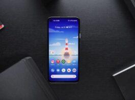 google-pixel-4a-5s-5-android-5g-aggiornamento-update-specifiche-data