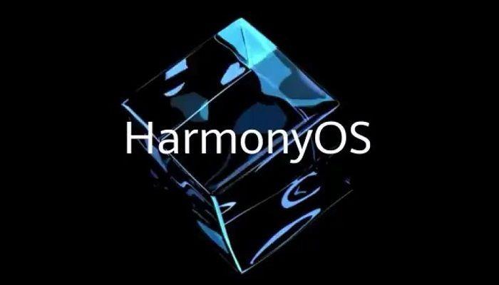 o-harmony-os-android-ban