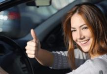 incentivi bonus auto