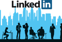 linkedin-videoconferenze-google-meet-teams-microsoft-zoom