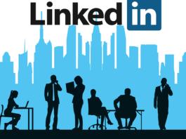 linkedin-videoconferenze-google-meet-teams-microsoft-zoom