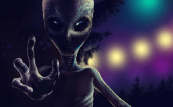 malware Android Alien