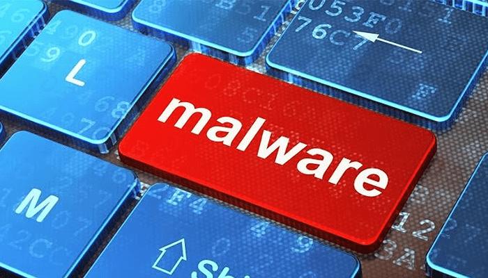 malware Play Store app