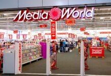 MediaWorld: volantino e risparmio su smartphone, PC ed elettronica