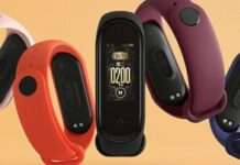 mi-band-4-quadranti-aspetti-personalizzati-download-europa-nfc-700x400