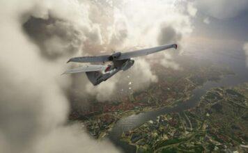 microsoft-flight-simulator-download-pc-xbox-ps4-ps5-gratis-free-aggiornamento-japan-giappone