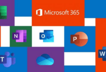 microsoft-office-pagamento-download-free-windows-10-gratis