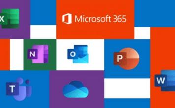 microsoft-office-pagamento-download-free-windows-10-gratis