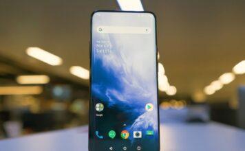 oneplus-7t-smartphone-edizione-unica-nuova-china