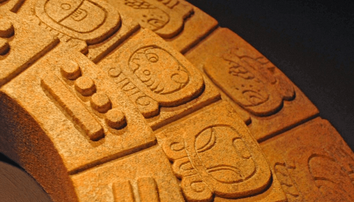 profezie apocalisse Maya fine del mondo