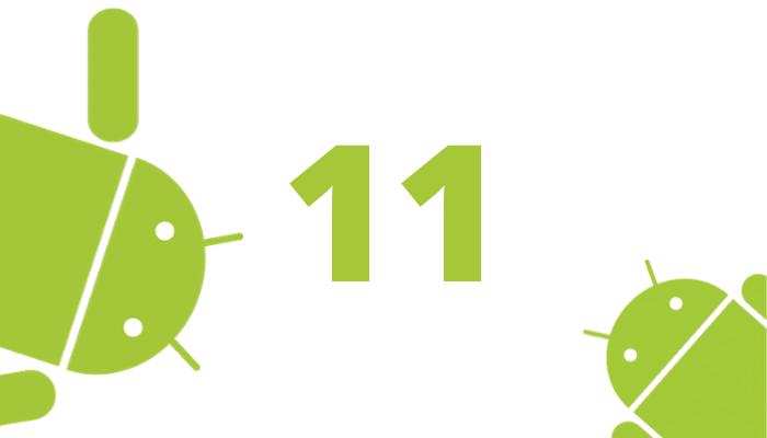 samsung-android-11-dispositivi-smartphone-aggiornamento