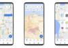 Google Maps: l'app si aggiorna per mostrare le zone colpite dal virus