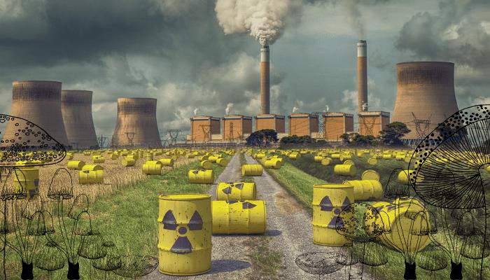 Chernobyl: scoperta un'incredibile notizia sulla catastrofe