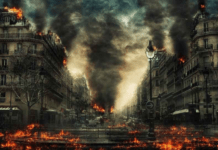 Fine del Mondo: alcune profezie dichiarano l'imminente arrivo della fine