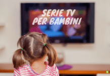 TrollHunters, Miraculous, The Deep: Netflix offre serie tv ai bambini