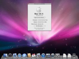 Windows XP: le nuove icone somigliano molto a quelle di Mac OS X