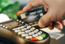 Stop ai contanti: arrivano i bonus per favorire i pagamenti elettronici