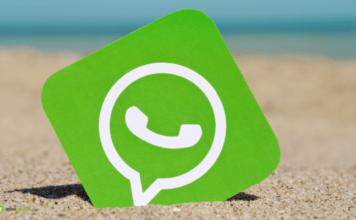 WhatsApp: l'app di messaggistica nasconde dei segreti
