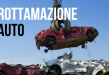 Rottamazione auto: così potrete ottenere 10.000 euro in regalo