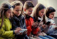 Smartphone: scovata una lunga lista di dispositivi radioattivi