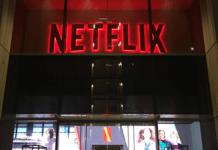 Netflix: ecco la lista delle serie televisive cancellate nel 2020