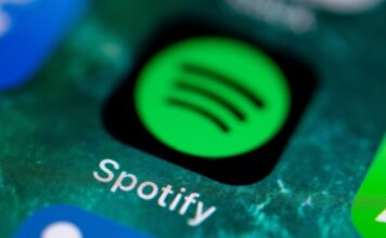 spotify-musica-streaming-download-podcast