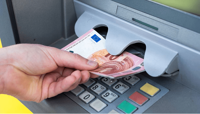 tassa denaro patrimoniale