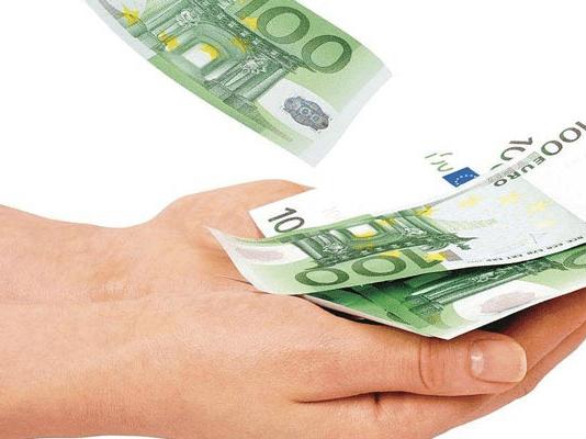 tassa soldi banca